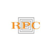 rpc 2020